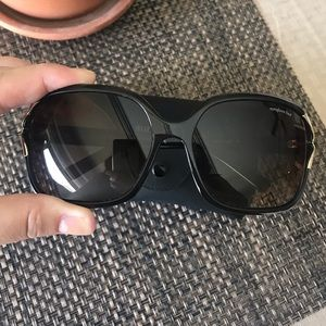Sunglass Hut Sunglasses
